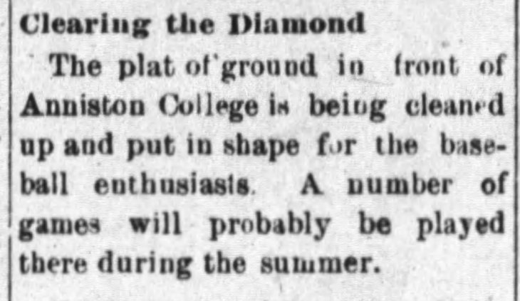 The_Anniston_Star_Mon__Jul_8__1901_