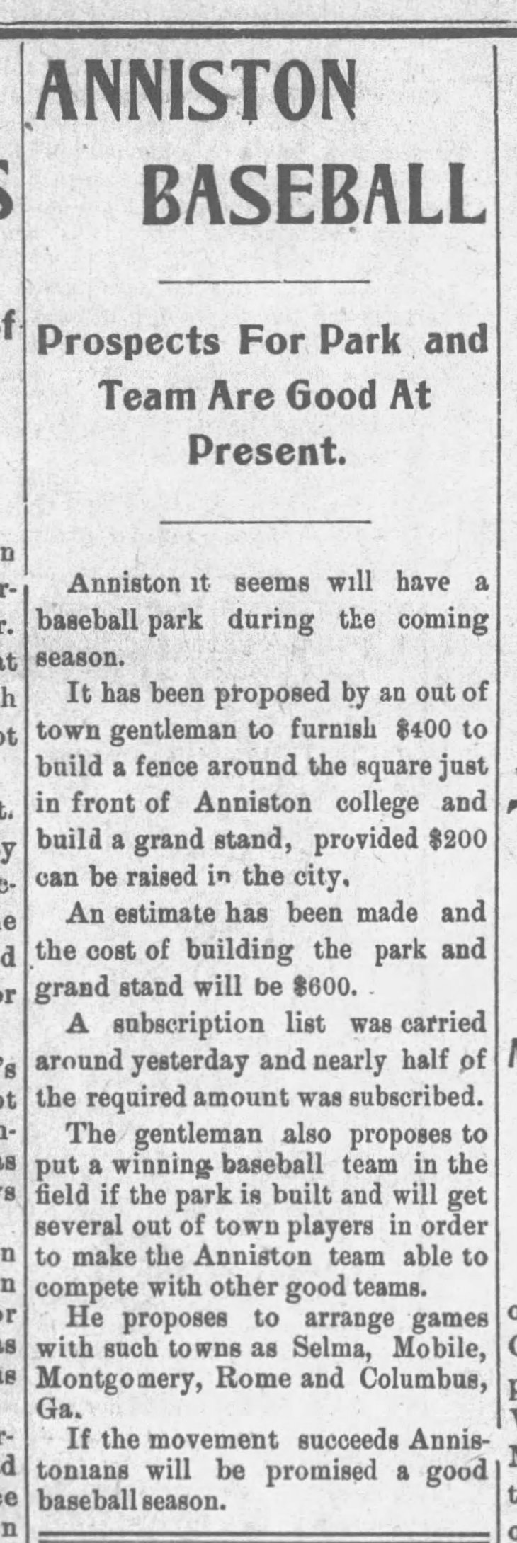 The_Anniston_Star_Sun__Apr_27__1902_