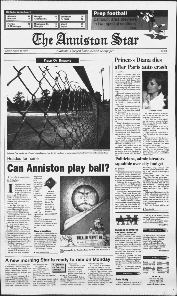 The_Anniston_Star_Sun__Aug_31__1997_