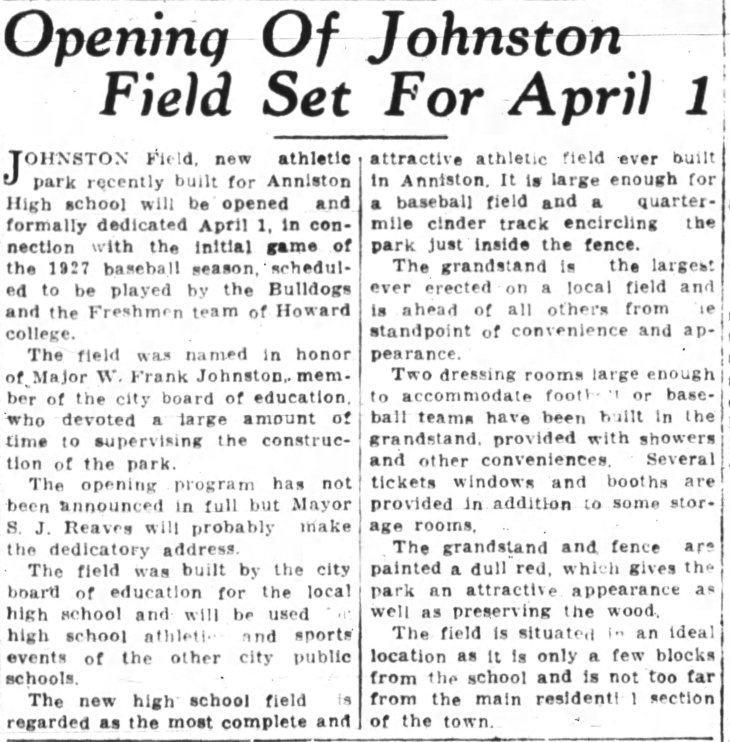 The_Anniston_Star_Sun__Mar_13__1927_