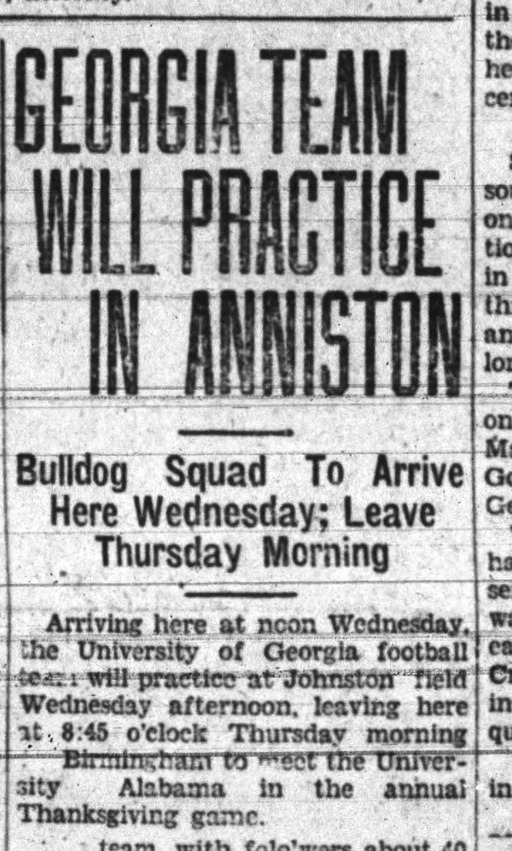 The_Anniston_Star_Sun__Nov_20__1927_