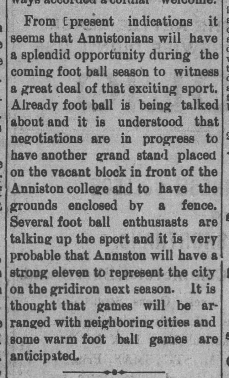 The_Anniston_Star_Thu__May_9__1895_