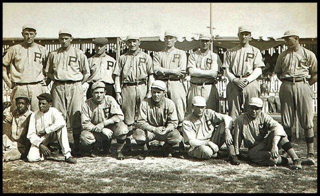 Philadelphia-Phillies-Nov-9-de-1911-1